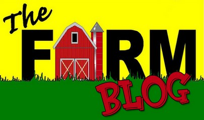 Farm-Blogfeature